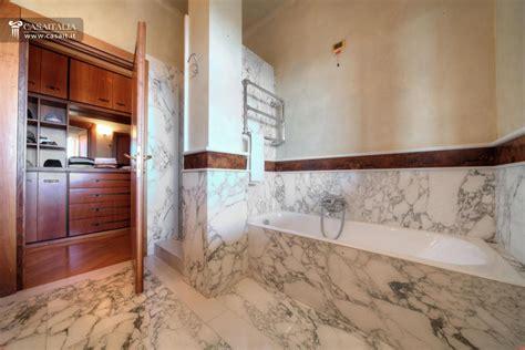 marche tappeti moderni marche bagni moderni great arredo bagno antonio lupi with