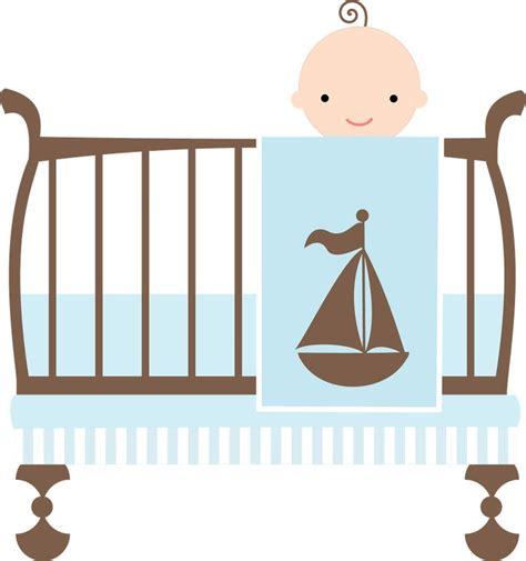baby crib clip 107 best images about on baby