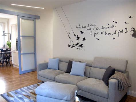 sofa para sala retangular salas peque 241 as 10 ideas de decoraci 243 n small living