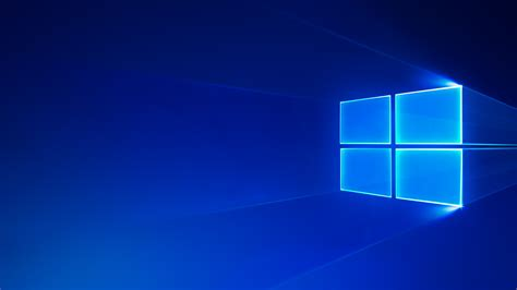 wallpaper windows 10 redstone official windows 10 creators update redstone 2 wallpaper