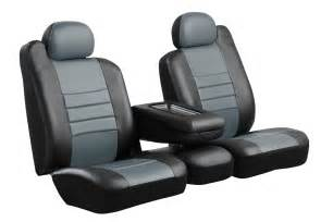 Seat Covers For Trucks Seat Covers For Trucks How To Buy Best Seat Covers