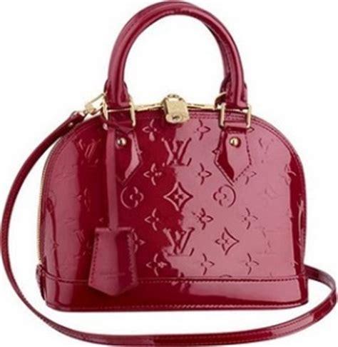 Dompet Batam Branded Wallet Louis Vuitton Lv Grade Aaa 56618 foto gambar tas model tas bonia