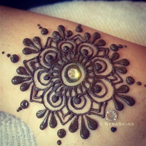 henna tattoo buy 17 best ideas about buy henna on where to buy