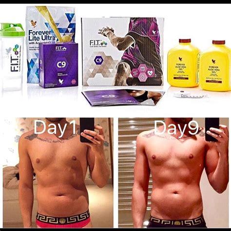 Aloe Vera Gel 9 Day Detox by Fantastic Customer Results No 1 Googled Diet Used By
