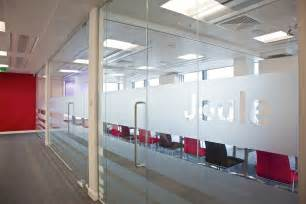 Dining Room Suits office glass partitions bolton manchester cheshire