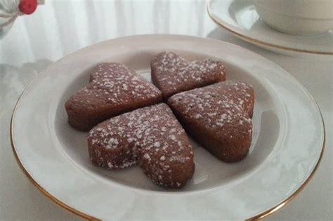 kalp kurabiye pratik kalp kurabiye tarifi oktay ustam ilk yemek