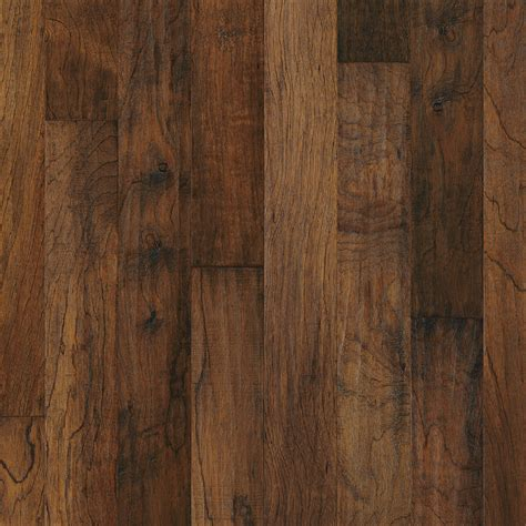 care of mannington hardwood floors best laminate