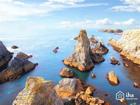 Ordinaire Chambre D Hotes Belle Ile En Mer #1: Belle-ile-en-mer-Paysages-de-la-cote-sauvage.jpeg