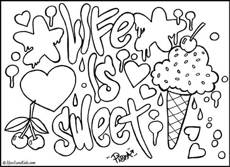 coloring page ideas free printable coloring pages for gameshacksfree