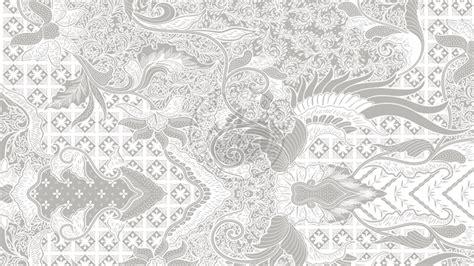 wallpaper coklat putih cara ganti background dengan gambar telah dibuktikan di