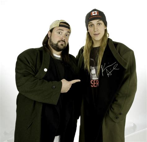 And Silent Bob and silent bob quotes quotesgram