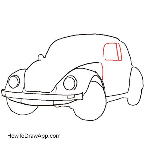 how to draw a convertible step by step cars draw cars 56 best images about how to draw transport on
