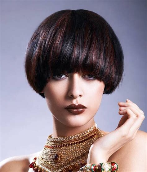 halo for bobbed hair 152 best halo images on pinterest bob cuts bowl cut and