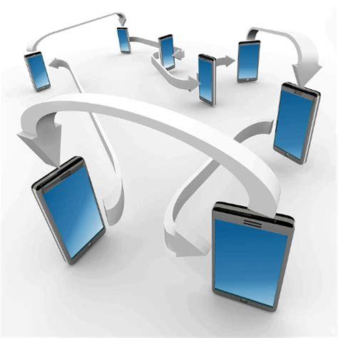 manet mobile ad hoc network mobile ad hoc networks