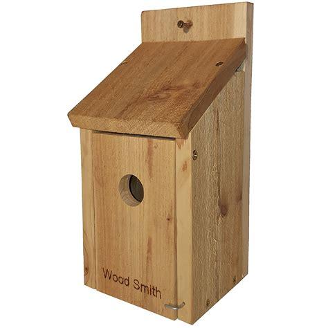 cardinal bird house cardinal bird house