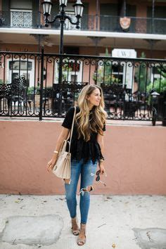 Sale Alert Great Frugal Fashion Finds At Shopbop Second City Style Fashion by Fresh Air Floral Print Peplum Top My Style