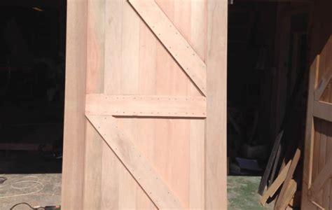Doors Windows Wood Alunminium Upvc Frameless Systems Upvc Barn Door