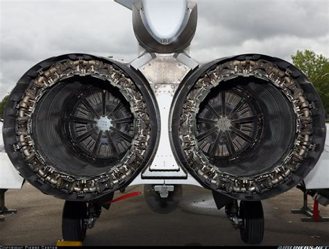 m88 2 engine jpg india selects ef rafale for mmrca shortlist page 122