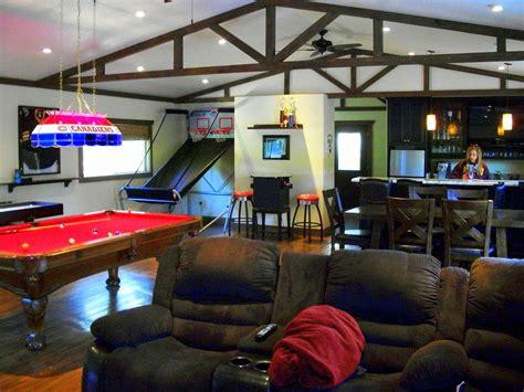 design game pong splashy floating beer pong table in orange county eanf