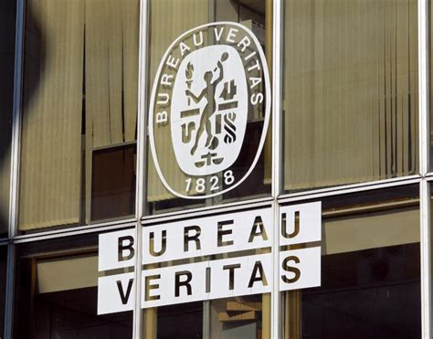 bureau veritas us from uzbekistan to ceo of bureau veritas america