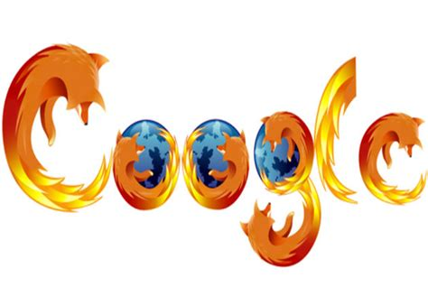 imagenes xe google imgenes de google html autos weblog