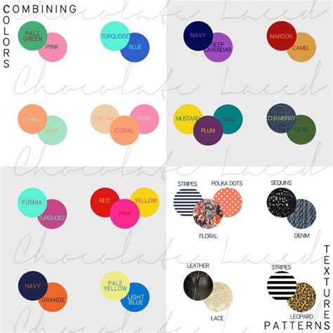 good color pairs 178 best images about emulatable style on pinterest belt