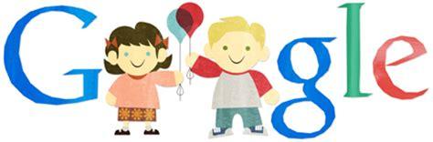 s day 2013 childrens day 2013 1516005 hp jpg