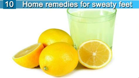 home remedies for laryngitis and hoarseness vkool
