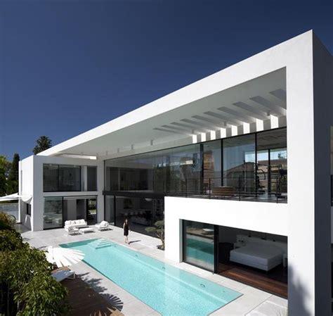 home concept design s rl arquitectura contempor 225 nea de influencia bauhaus en haifa