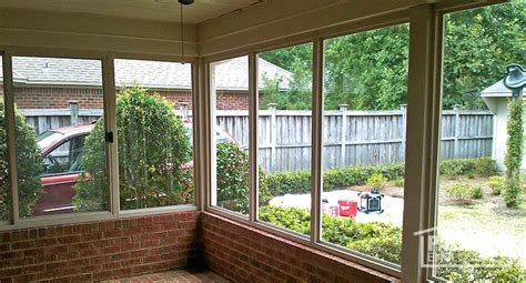 Patio Enclosure Designs Porch Enclosure Designs Pictures Patio Enclosures