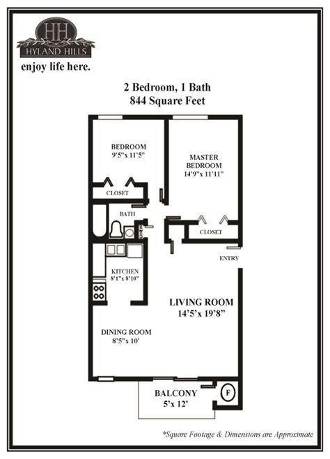 2 bedroom apartments under 1000 100 2 bedroom house for rent near me east end
