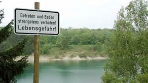 schwimmbad neuenburg am rhein gef 228 hrlicher badespa 223 neuenburg badische zeitung