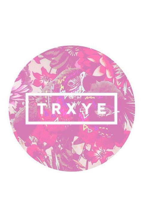 wallpaper iphone youtubers trxye troye sivan iphone wallpaper youtubers pinterest