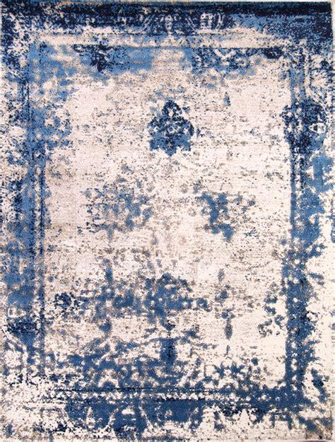 rug shoo for machine rugsource brand reproduction 10x13 machine made turkish area rug