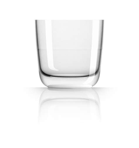 unbreakable barware unbreakable barware palm unbreakable tumbler glass marc