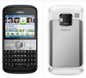 nokia e5 mobile dailer application nokia e5 multitasking 74 apps pawning samsung omnia i8910