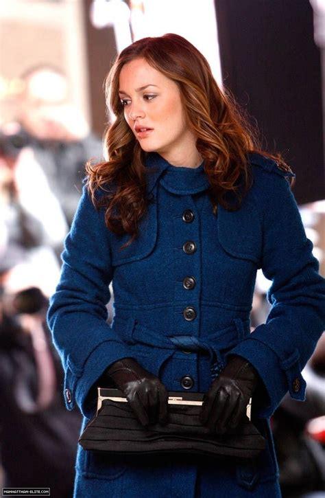 Gossip Fashion Quiz Episode 8 Blair Waldorf Must Pie by 249 Best Blair Images On Gossip Gossip