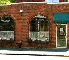 harmony tea room 1000 images about tea houses i ve visited or would like to visit on teas tea