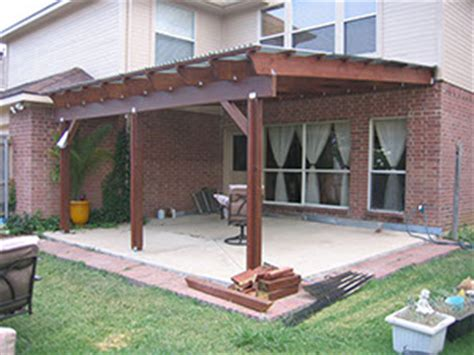 covered patios attached to house backyard ideas on patio covered patios and