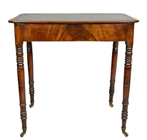 small writing desks for sale small writing desks for sale style small writing desk