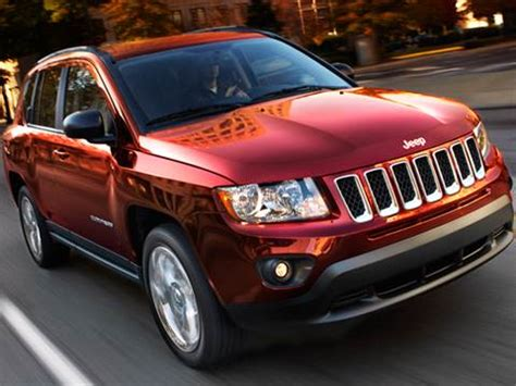 blue book value used cars 2007 jeep compass parental controls 2012 jeep compass pricing ratings reviews kelley blue book