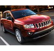 2012 Jeep Compass  Pricing Ratings &amp Reviews Kelley
