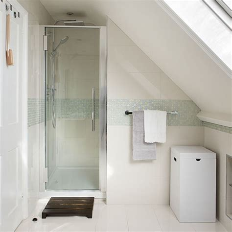 very small bathroom ideas uk shower room ideas to help you plan the best space attic