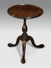 antik tisch small antique tripod table low tripod table antique wine