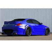 BMW M6 Tuning Car Wallpaper  1280x800 16219