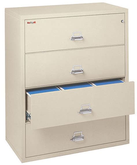 fireking lateral filing cabinets office furniture warehouse