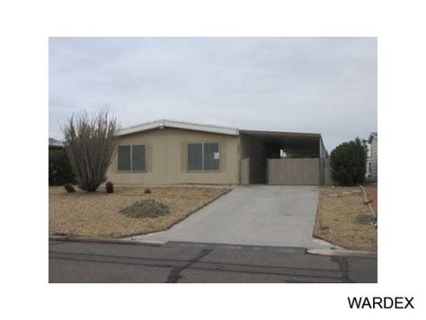 bullhead city arizona reo homes foreclosures in bullhead