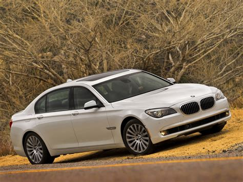 bmw 7 series f01 f02 2008 2009 2010 2011 2012 2013 2014 factory repair manual ebay bmw 7 series f01 02 2008 2009 2010 2011 2012 autoevolution