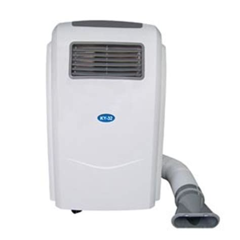 Ac Portable Merk China china portable air conditioner ky 32 china air