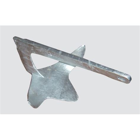 arnolds boats arnold s boat shop hot dipped galvanized claw anchor
